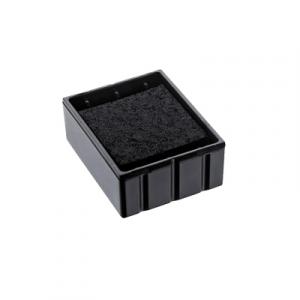 Colop E/Q12 - Tampone di ricambio inchiostrato