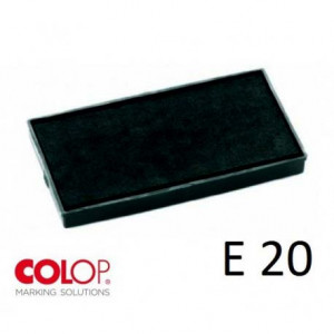 E20 - Cartuccia per Colop Printer 20