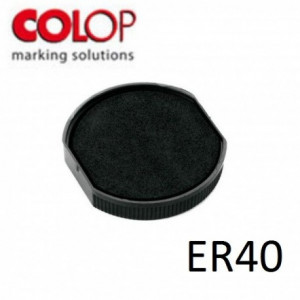 ER40- Cartuccia per Colop Printer R40