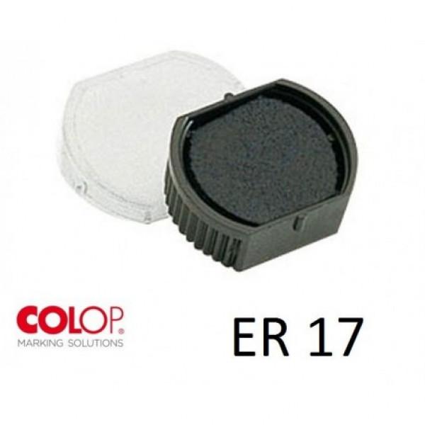 ER17 - Cartuccia per Colop Printer R17