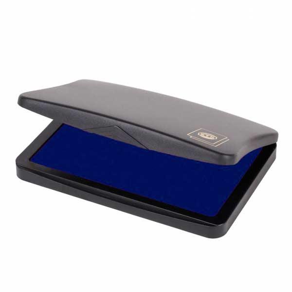 Cuscinetto Coloris 2 - Blu