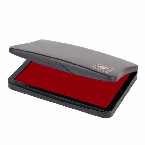 Cuscinetto Coloris 2 - Rosso