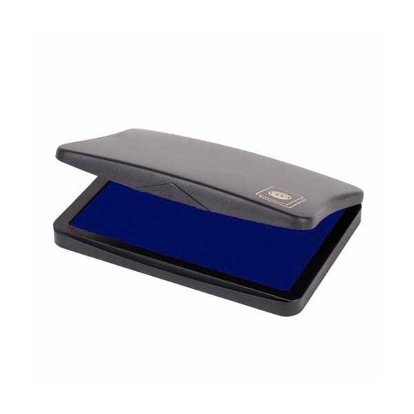 Cuscinetto Coloris 3 - Blu