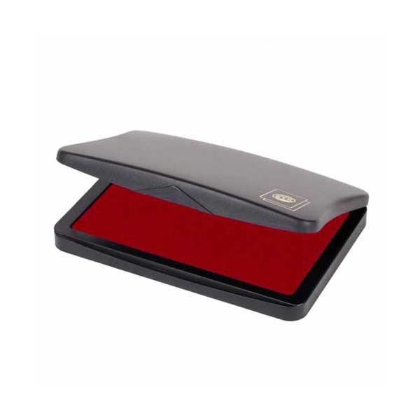 Cuscinetto Coloris 3 - Rosso