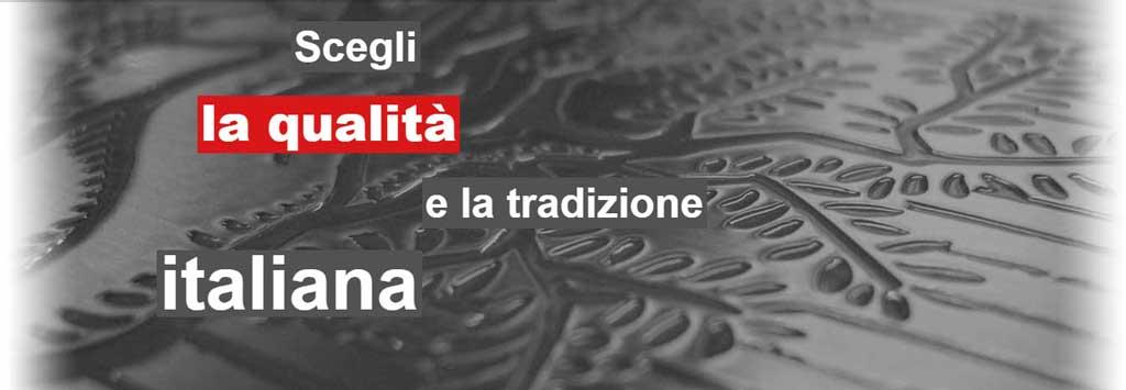 incisoria-sacchetti_banner.jpg