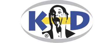 kd.png
