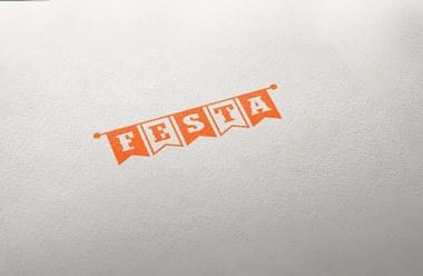 Timbro per FESTA
